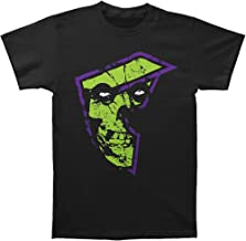 Best famous stars and straps misfits Reviews