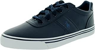 Polo Hanford Sneaker Leather Navy