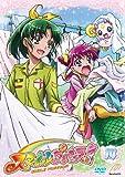 スマイルプリキュア♪ Vol.14[DVD]