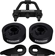 Supreme Suspensions - Full Lift Kit for 1997-2002 Ford Expedition 1