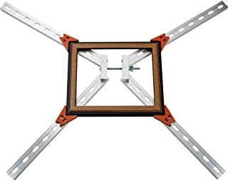 Frame Clamp Kit