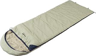 Snugpak(スナグパック) 寝袋 マリナー スクエア ライトジップ 各色 3シーズン対応 丸洗い可能 [快適使用温度-2度] (日本正規品)