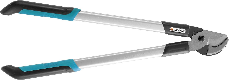 Bongba Outil /à Main de Coupe-Carreaux Outil de Coupe de Disjoncteur de S/éparateur de Vitrail avec Poign/ée pour La Coupe de Carreaux de Mosa/ïque en Verre /Épais Couleur Al/éatoire