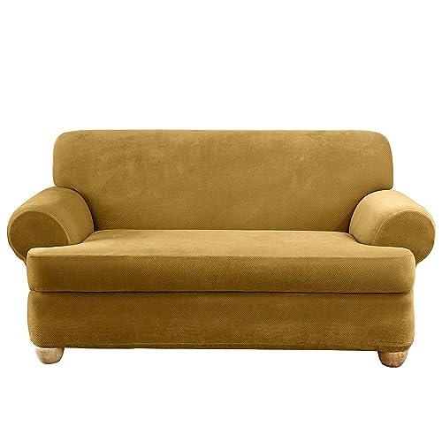 Antique Sofa: Amazon.com