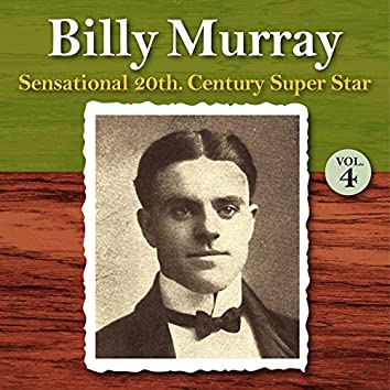 Sensational 20th Century Super Star, Vol. 4