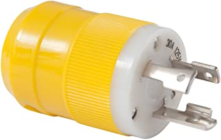 Marinco Shore Power Connectors & Plugs