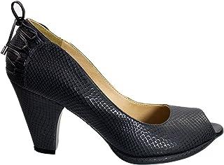 0f318824ea Moda - Bizz Store - Sapatos Sociais   Calçados na Amazon.com.br