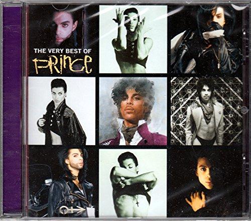 The V e r y B e s t O f Prince