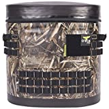 Orca Pod Cooler Backpack Realtree Max 5 Realtree Max
