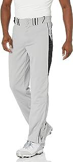 Champro Men's Adult Triple Crown Baseball Pant