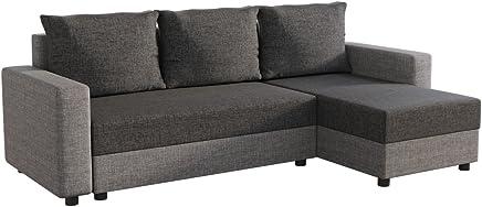 Suchergebnis Auf Amazonde Für 200 500 Eur Sofas Couches