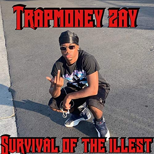 Trapmoney Zay