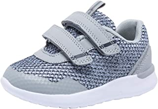 Best sport shoes toddler Reviews