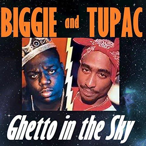 The Notorious B.I.G. & Tupac Shakur