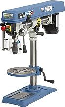 01-1134 Bernardo optimum mecanismos 780 T - 230 V taladro de mesa