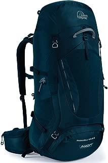 Lowe Alpine Manaslu 55-65 Large Bagpack