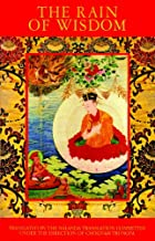 Best nalanda translation committee Reviews