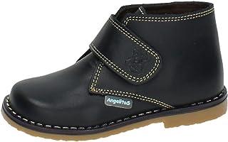 e34e3f50 Amazon.es: ANGELITOS - Botas / Zapatos para niño: Zapatos y complementos