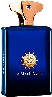 Interlude Man by Amouage for Men - Eau de Parfum, 100ml