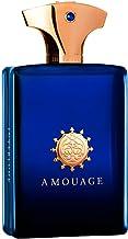 Amouage Interlude Man by Amouage for Men - Eau de Parfum, 100 ml 701666315926