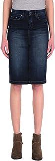Womens Women's Pencil Skirt
