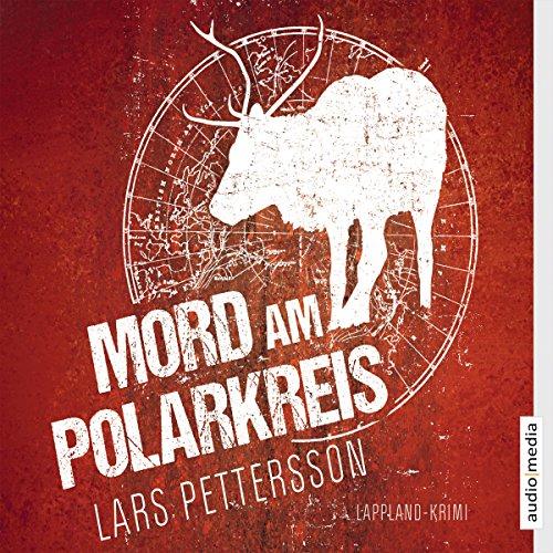 Mord am Polarkreis cover art