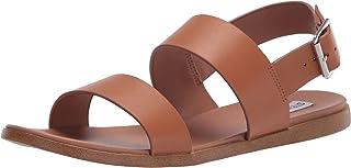 Steve Madden Zelle womens Heeled Sandal