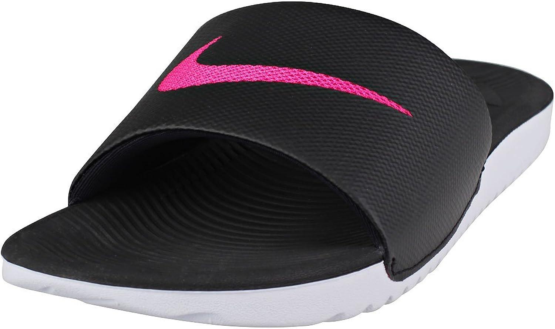 Fabrik Bestseller Preise Nike Air Force 1 Herren Vielzahl