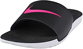 Women's Kawa Slide Black