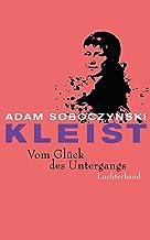 10 Mejor Adam Soboczynski Kleist de 2020 – Mejor valorados y revisados