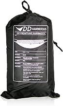 DD Hammocks DD フロントライン ハンモック  (ジェットブラック) 日本正規品