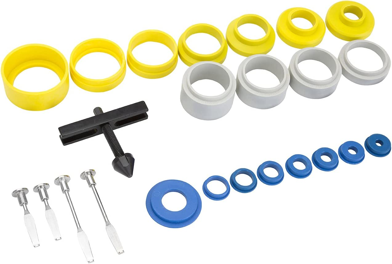 2021new shipping free shipping Max 81% OFF OEM TOOLS Camshaft and Tool Seal Crankshaft Kit