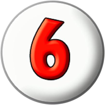 Gana En La Lotería