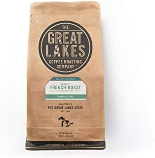 detroit coffee company