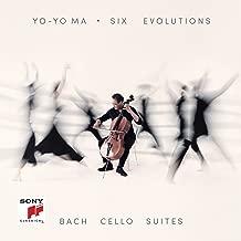 yo yo ma cello song