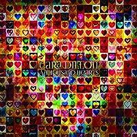 Thousand Hearts [Analog]