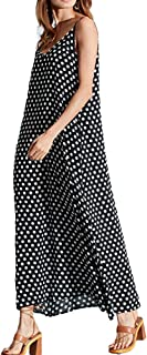 Best polka dot bandeau dress Reviews