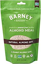 Best paleo natural meals Reviews