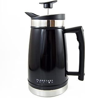 coffee leaf design