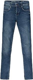 Garcia Kids Rocko Jeans para Niños