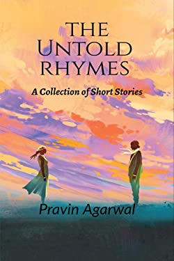 The Untold Rhymes: Something Undefined