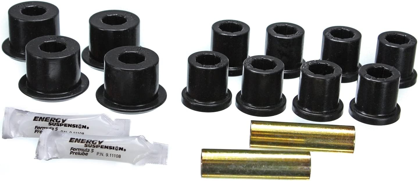 Energy service Suspension Max 61% OFF 8.2103G O.E.M. Spring for 4X Toyota Bushing