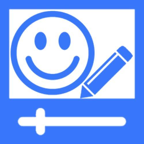 Sticker Gif Customizer