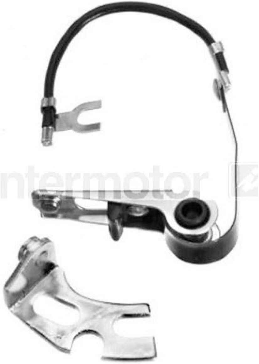 Intermotor 22900 Contact Set Ranking Year-end annual account TOP11
