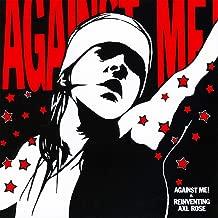 Reinventing Axl Rose (Vinyl)