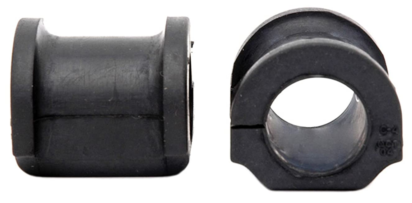 ACDelco 45G1499 Professional Front Suspension Stabilizer Bushing