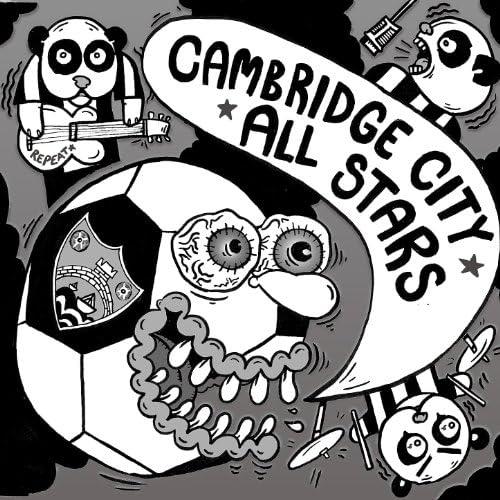 Cambridge City All Stars