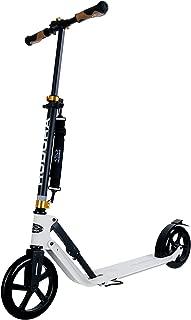 hudora scooter parts