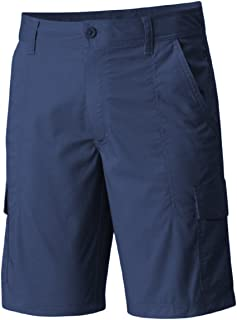 Best columbia silver ridge cargo short 12 inch Reviews