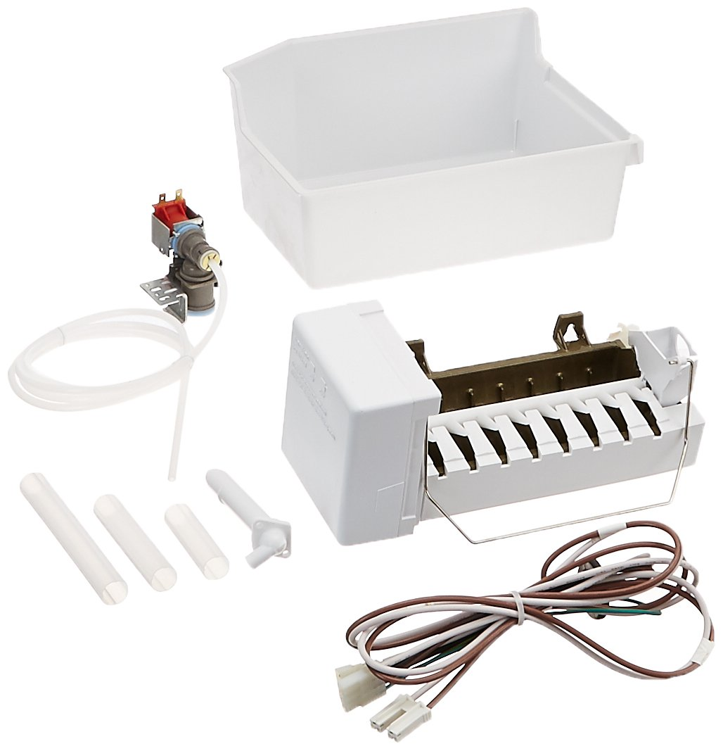 Ice Maker Wiring Harness Adapter | Online Wiring Diagram on maytag ice maker coil, maytag ice maker spring, maytag ice maker filter, maytag ice maker motor, maytag ice maker solenoid, maytag ice maker parts diagram,